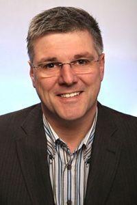 Dr.-Ing. Uwe Angnes